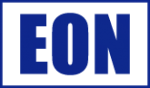 eontech